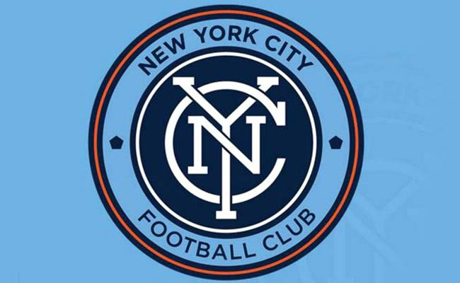 Logo dei New York City