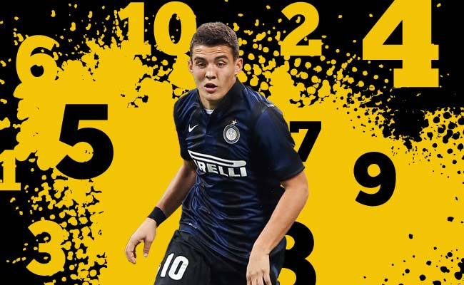 Pagelle-Kovacic