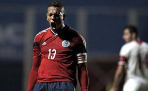Guarin-Colombia