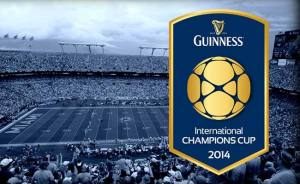 Guinness-cup