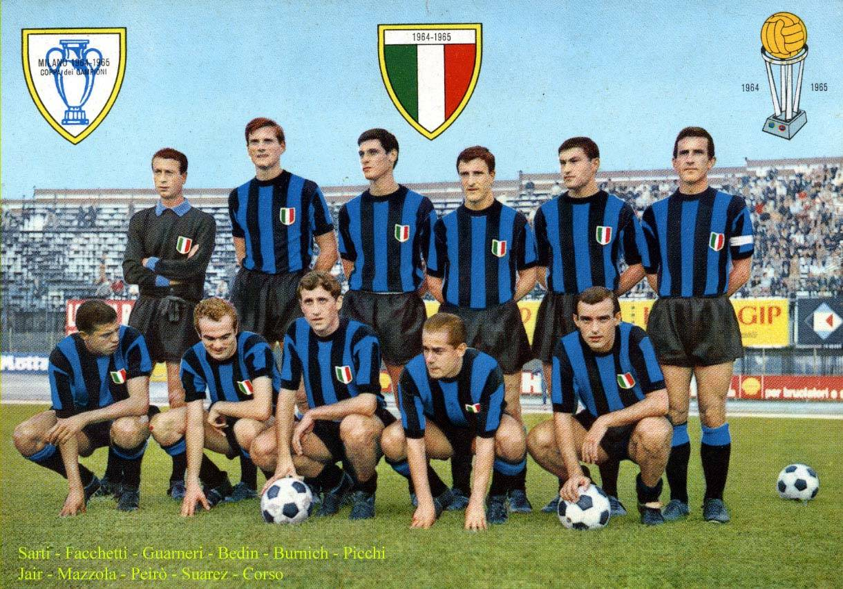 Spirit of Football Inter_64_65_b