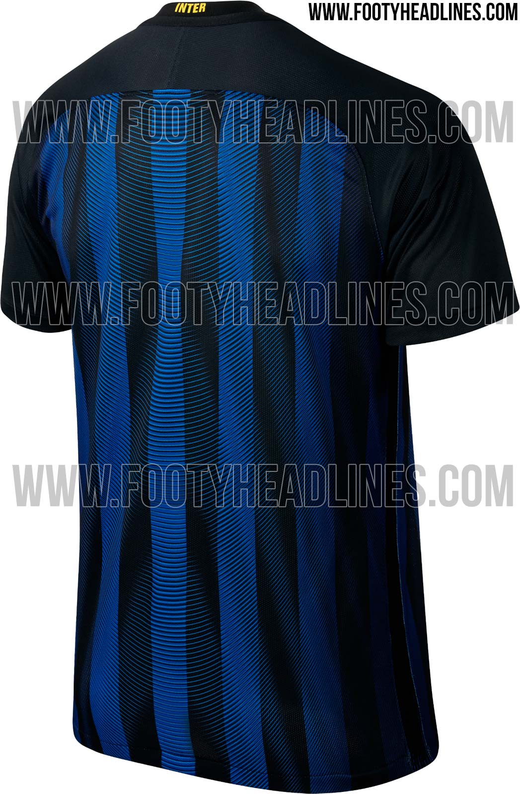 inter-milan-16-17-kit-3