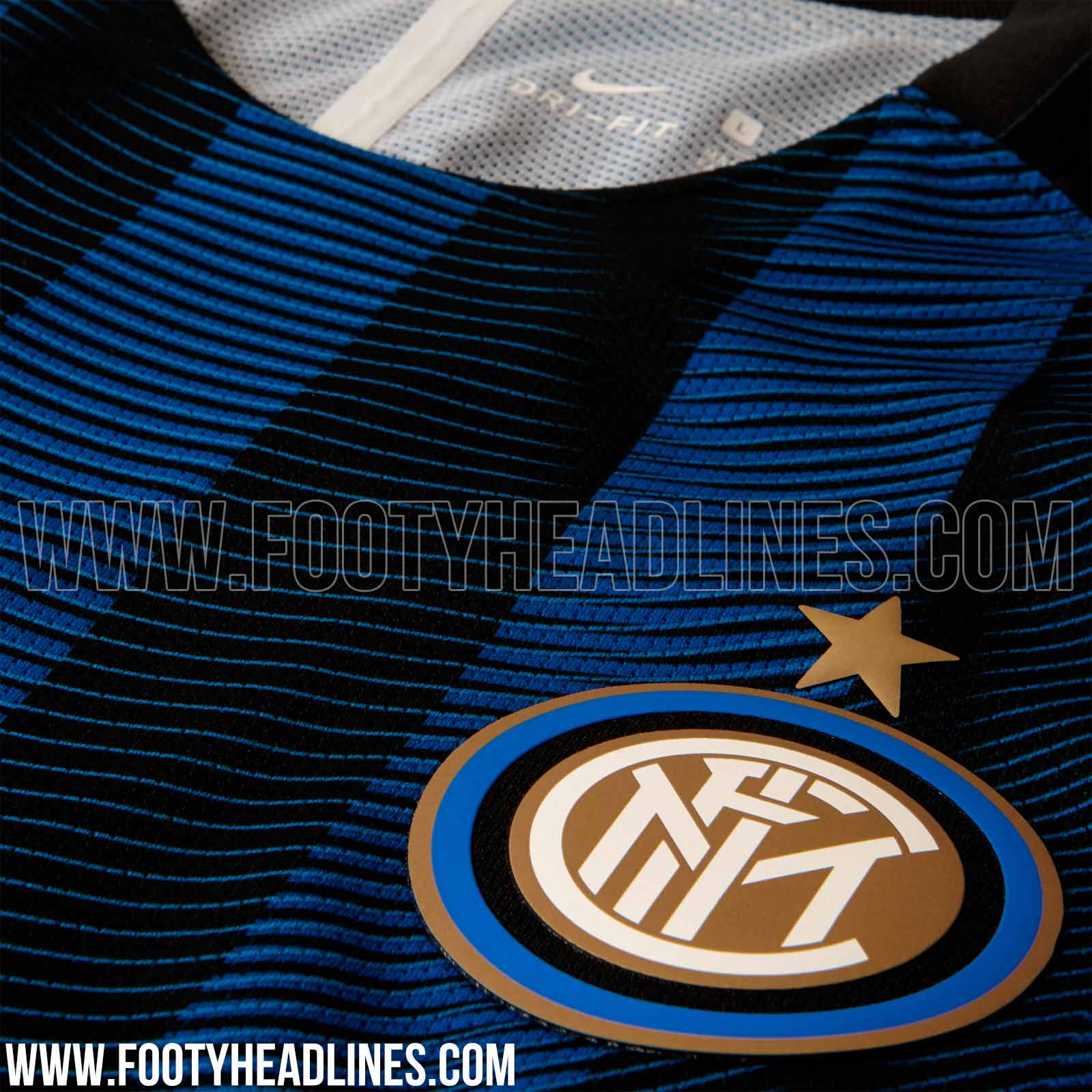 inter-milan-16-17-kit-4