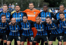 Inter-Brunico
